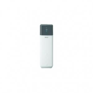 Daikin Altherma 3 R ECH2O – EHSH-D2