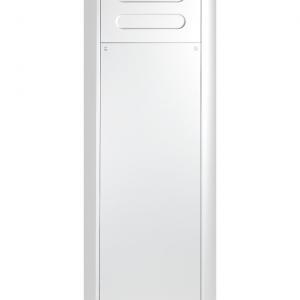Daikin Altherma 3 R F – EHVX-D6V