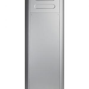 Daikin Altherma 3 H HT F – ETVX-D6VG