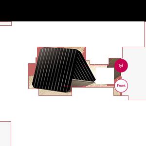 LG NeON® 2 BiFacial