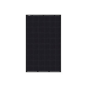 300 Wp / Mono: NUAC300B
